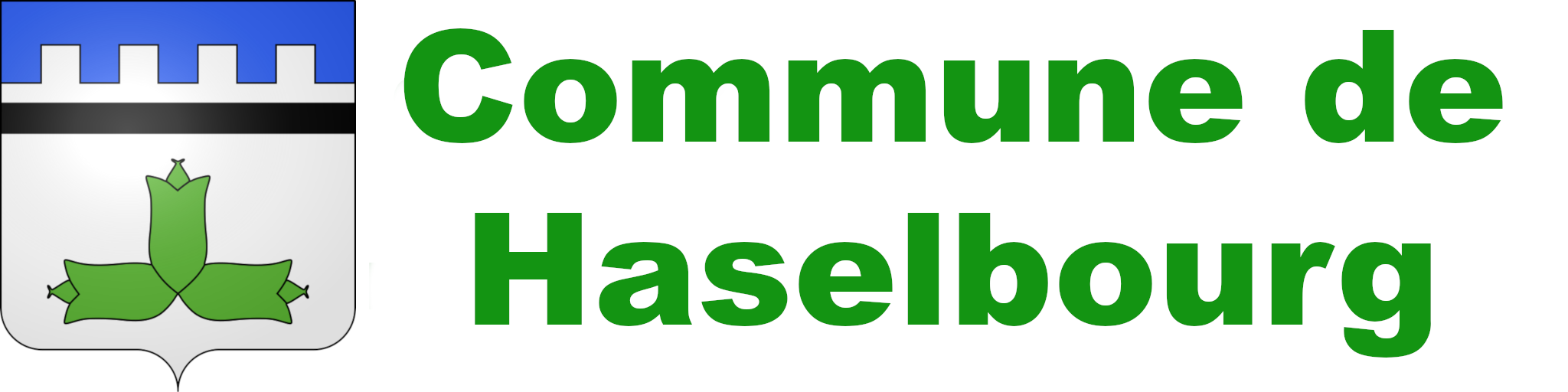 Commune de Haselbourg